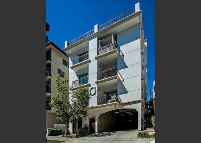 11633 Chenault St. #201, Brentwood