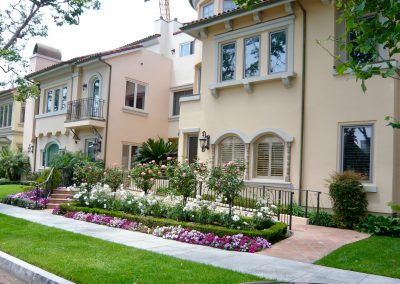 143 N. Arnaz Drive, Unit 306, Beverly Hills
