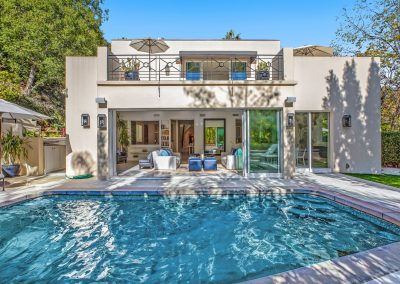 2925 Trudy Drive, Beverly Hills